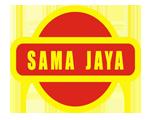 sticky-samajaya[1]