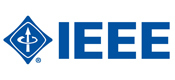 IEEE Standards Approved