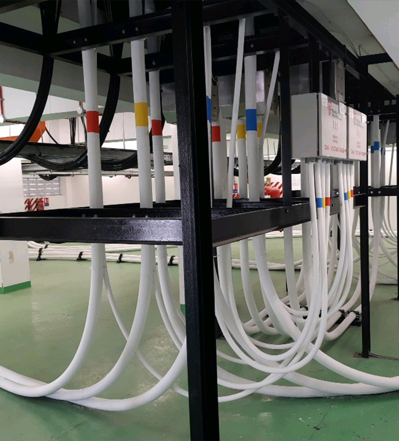 cable coating 3